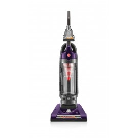 Hoover WindTunnel 2 High Capacity Pet Bagless Upright Vacuum UH70817 UH70817