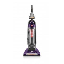 Hoover WindTunnel&reg 2 High Capacity Pet Bagless Upright Vacuum