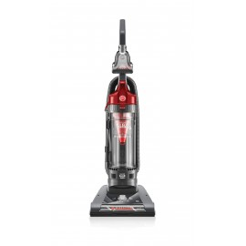 Hoover WindTunnel&reg 2 High Capacity Pet Bagless Upright Vacuum