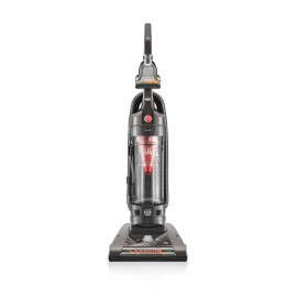 Hoover WindTunnel 2 High Capacity Pet Bagless Upright Vacuum UH70811 UH70811