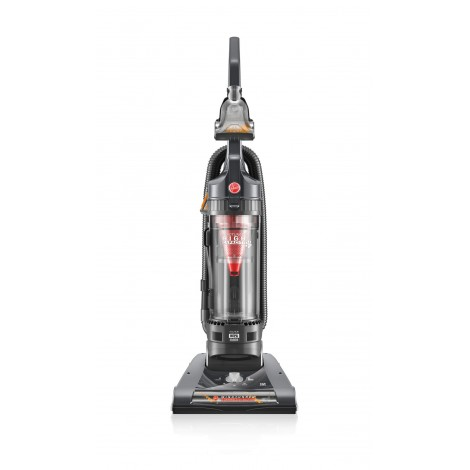 WindTunnel&reg 2 High Capacity Pet Bagless Upright Vacuum