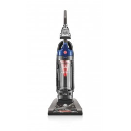 Hoover WindTunnel 2 High Capacity Bagless Upright Vacuum UH70805 UH70805