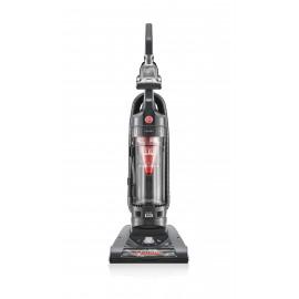 Hoover WindTunnel&reg 2 High Capacity Bagless Upright Vacuum