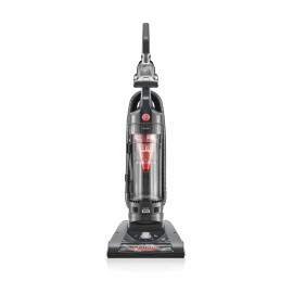 Hoover WindTunnel&reg 2 High Capacity Bagless Upright Vacuum