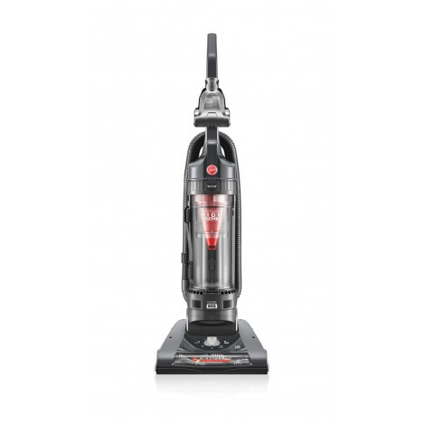 Hoover WindTunnel 2 High Capacity Bagless Upright Vacuum UH70801 UH70801