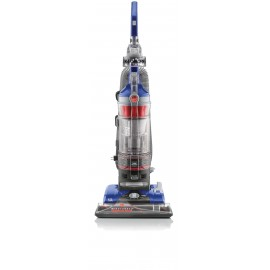 Hoover WindTunnel&reg Pro Whole House Multi Cyclonic T-Series Vacuum