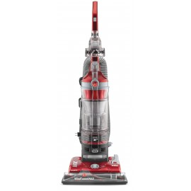 Hoover WindTunnel&reg MAX&trade Multi-Cyclonic Bagless Upright Vacuum