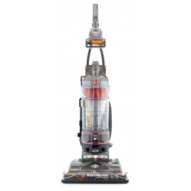 Hoover WindTunnel&reg MAX&trade Pet Plus Multi-Cyclonic Bagless Upright