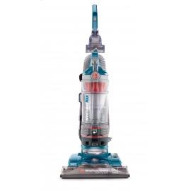 Hoover WindTunnel&reg Max&trade Multi-Cyclonic Bagless Upright Vacuum