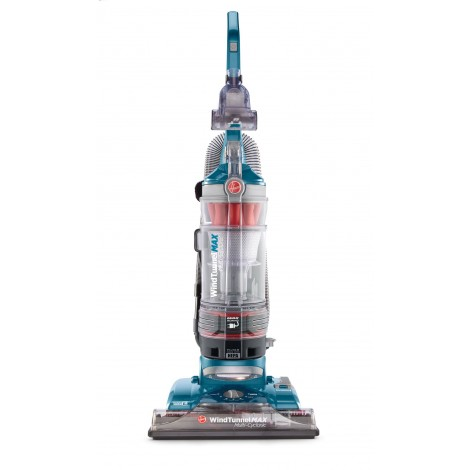 Hoover WindTunnel Max Multi-Cyclonic Bagless Upright Vacuum UH70600 UH70600