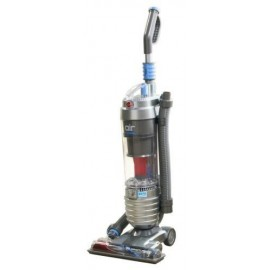 Hoover WindTunnel&reg Air&trade Bagless Upright