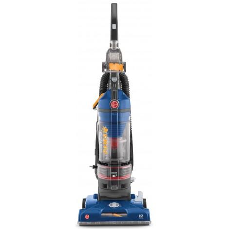 Hoover WindTunnel Rewind Plus Bagless Upright Vacuum UH70240 UH70240
