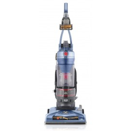Hoover WindTunnel&reg T-Series&trade Pet Rewind Bagless Upright Vacuum