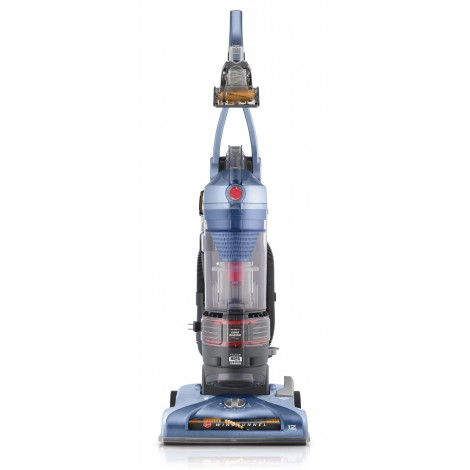 Hoover WindTunnel T-Series Pet Rewind Bagless Upright Vacuum UH70210 UH70210