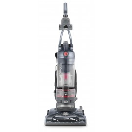Hoover T-Series&trade WindTunnel&reg Rewind Plus&trade Bagless Upright