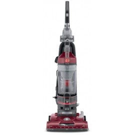 Hoover T-Series&trade WindTunnel&reg Purely Clean&trade Bagless Upright
