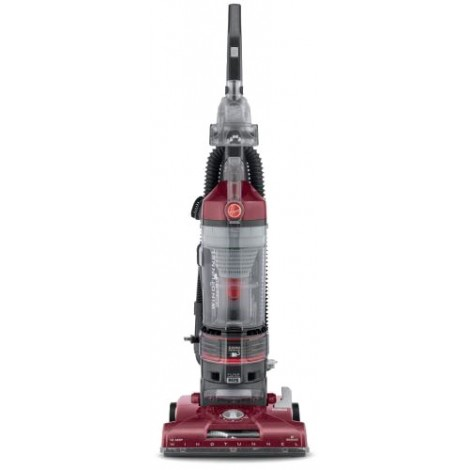 Hoover T-Series&trade WindTunnel&reg Purely Clean&trade Bagless Upright UH70202