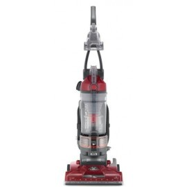 Hoover T-Series WindTunnel Purely Clean Bagless Upright