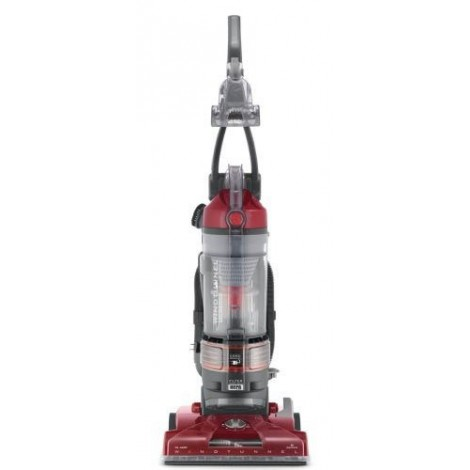 Hoover T-Series WindTunnel Purely Clean Bagless Upright UH70200