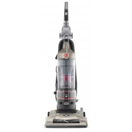 Hoover T-Series&trade WindTunnel&reg Rewind Bagless Upright Vacuum