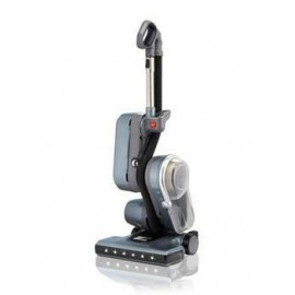 Hoover Z 700 Bagless Upright Vacuum