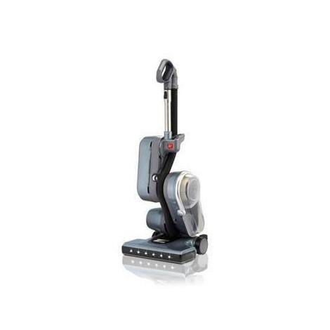 Hoover Z 700 Bagless Upright Vacuum U9145900