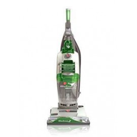 Hoover WindTunnel 2 Complete Bagless Upright Vacuum U8371