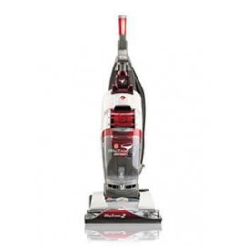 Hoover WindTunnel 2 Extra Reach Bagless Upright Vacuum U8351900
