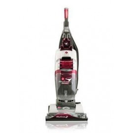 Hoover WindTunnel 2 Bagless Upright Vacuum U8347900 U8347900