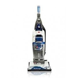 Hoover WindTunnel 2 Bagless Upright Vacuum U8341900 U8341900