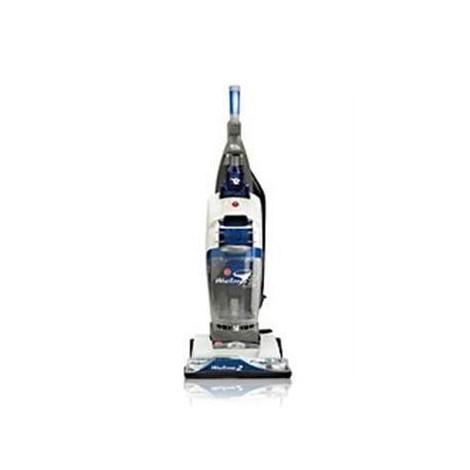 Hoover WindTunnel 2 Bagless Upright Vacuum U8341900 U8341900