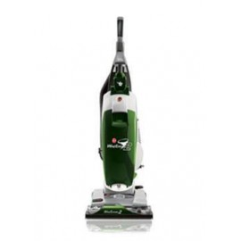 Hoover WindTunnel 2 Bagged Upright Vacuum U8311 U8311