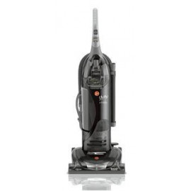 Hoover Savvy TurboPower 2-in-1 Bagged/Bagless Upright Vacuum
