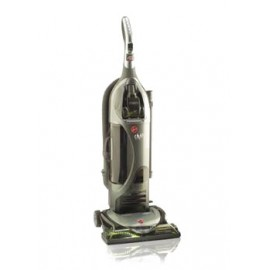 Hoover Savvy TurboPOWER 7300 Bagless Upright Vacuum