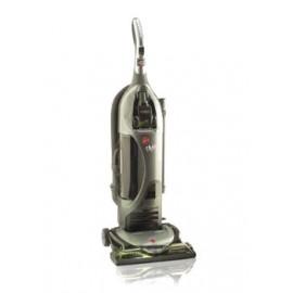 Hoover Savvy TurboPOWER 7300 Bagless Upright Vacuum U8155900