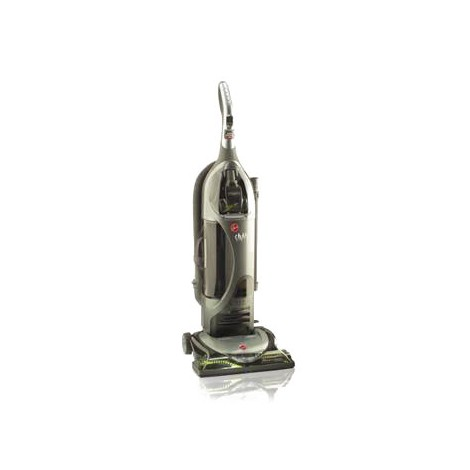 Hoover Savvy TurboPOWER 7300 Bagless Upright Vacuum U8155900