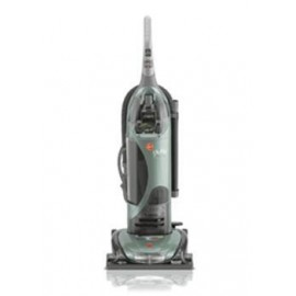 Hoover Savvy Bagless Upright Vacuum