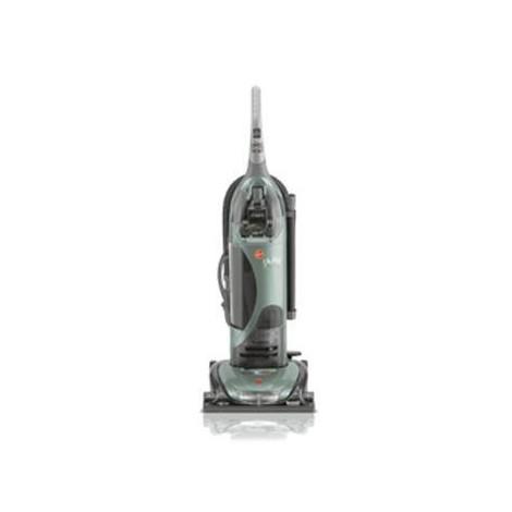 Hoover Savvy Bagless Upright Vacuum U8174900