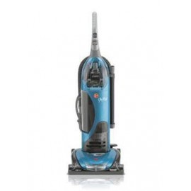Hoover Savvy Bagless Upright
