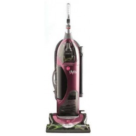 Hoover Savvy 2 In 1 Bagged And Bagless Upright Vacuum