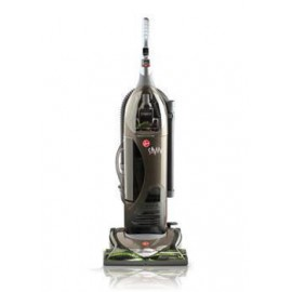 Hoover Savvy Bagged/Bagless Upright Vacuum