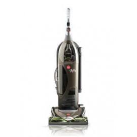 Hoover Savvy Bagged/Bagless Upright Vacuum U8151900