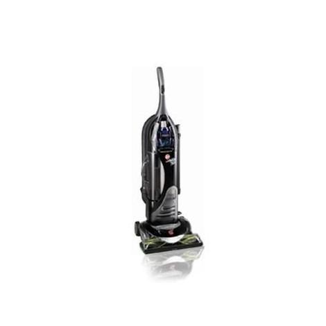 Hoover WindTunnel Dual V Bagless Vacuum U8147900
