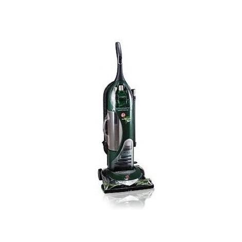 Hoover WindTunnel V2 Bagless Vacuum U8146900