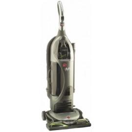 Hoover Savvy Bagged / Bagless Upright Vacuum U8145900-U8145950