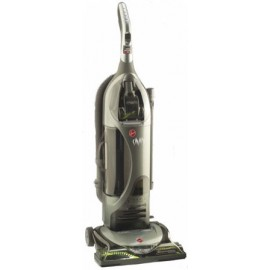Hoover Savvy 2 In 1 Bagged And Bagless Upright Vacuum U8135900
