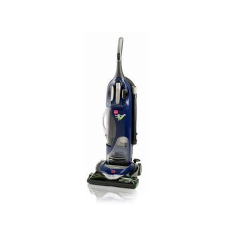 Hoover WindTunnel Dual V Bagless Upright Vacuum U8131900