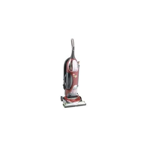 Hoover WindTunnel VS Bagless Upright Vacuum U8130
