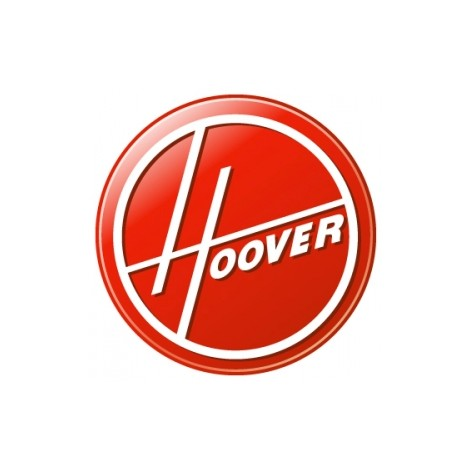 Hoover U8126 Upright Vacuum U8126