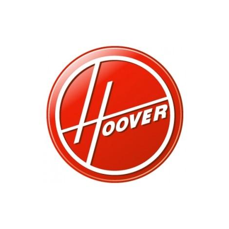 Hoover U8122 Upright Vacuum U8122